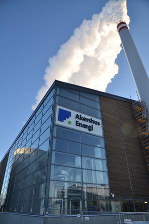 Sparer Lillestrøm for utslipp fra 7900 piper