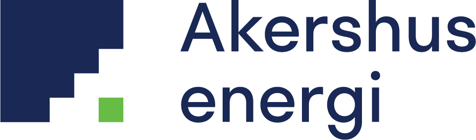 Akershus Energi - Vannkraft, vindkraft, solkraft og fjernvarme
