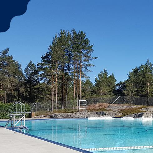 Akershus-Energi-Badern-stengt-sommer2020